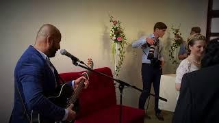 Hochzeit Hamburg - Savio Rego