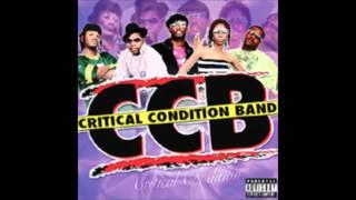 CCB Roll Call