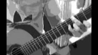 Djavan - Oceano (chords)