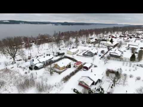 Marekvägen 77, Rönnäs - Svensk Fastighetsförmedling