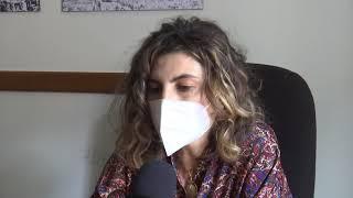 CROTONE: ASSESORE CORTESE SI LAVORA PER LA SALUTA PUBBLICA