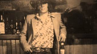 JOHNNY JAMES - WHY I LOVE THE LADY 1980