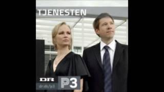 Denmark | Tjenesten På P3 - En Dragosdag Tilbage