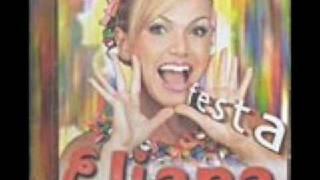 11. Alfabeto - Eliana Festa