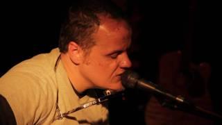 """Paolo Toso - """"I monti"""" - Live Valdapozzo (29/05/2010)"""