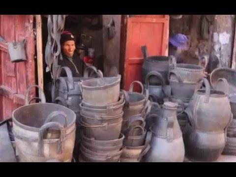 Morocco.com