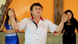 Sandu Ciorba - Barbatul care-i barbat