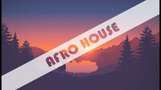 🔴🔵 [Afro-House] - DJ Helder - Ribeiro