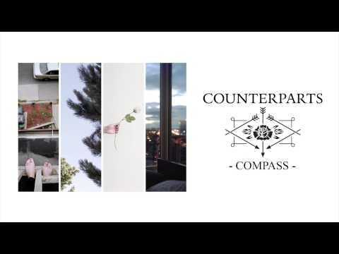 counterparts-compass-dreambound