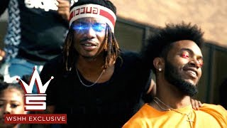 "Hott Headzz ""Patek"" (WSHH Exclusive - Official Music Video)"