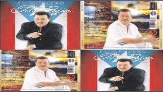 Tito Rojas  Aguzate Y Come Berro   2014