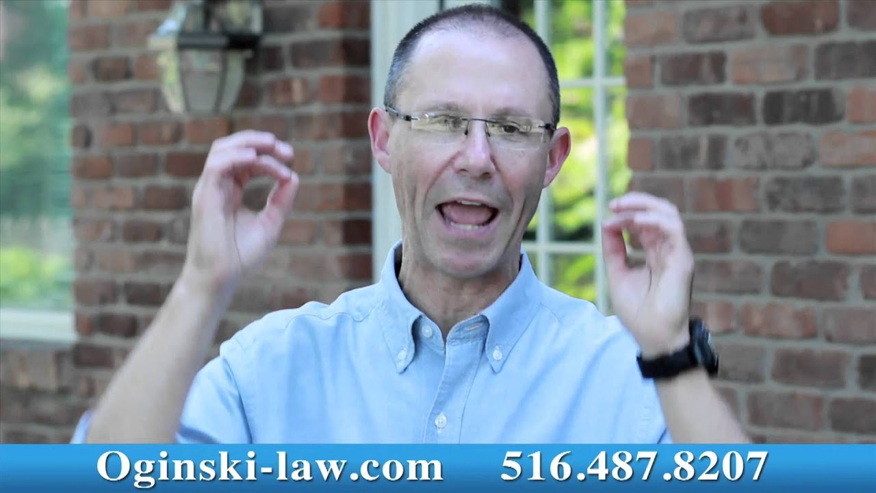 Dog Bite Attorney Gasport NY