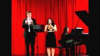 La Rejouissance - G.F. Händel