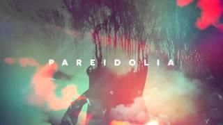 """Quebonafide """"Pareidolia"""""""