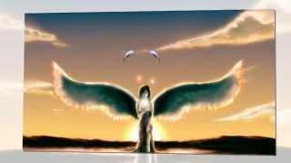 Karunesh~~ ♥ Rays Of Hope ♥