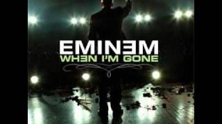 Eminem ft. Tupac When Im Gone Remix
