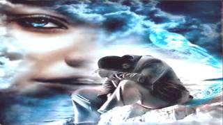 Pepe Sarmiento - Dueña de mi Amor ♥