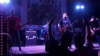 VIRALATA - Estamos Juntos (live Bardoada & Ajcoi)
