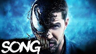 Venom Song | Contagious | #NerdOut (Unofficial Soundtrack)