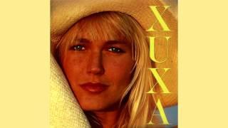 Xuxa - Hada Madrina (Álbum Xuxa 2) [Áudio Oficial]