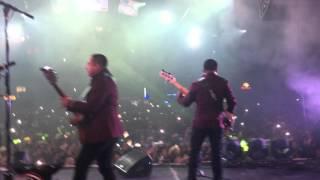El Amor De Mi Vida - La Energia Norteña (Backstage Live, Escapade 2001,
