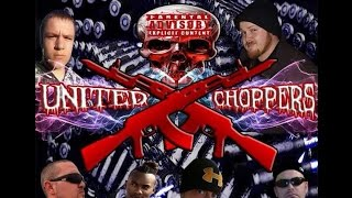 United Choppers (verse)