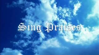 Taizé - Sing praises