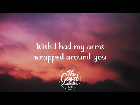 Daya - Insomnia (Lyrics / Lyric Video)