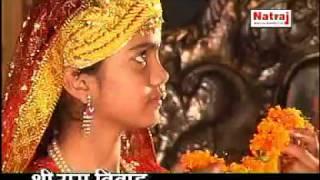 Jhuk Jaiyo Tanak Raghuvir   Hit Ram Bhajan 2017   Bhakti Song   Rekha Shukla   Shree Ram Bhajan