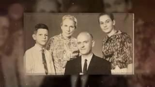Septiembre mes de la Familia 2017 [Video Institucional]