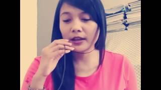 Perawan Indonesia