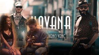 Pavell & Venci Venc' - Havana ( COVER )