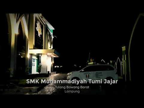 SMK MUTU - TUBABA LAMPUNG