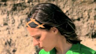 Linda Mirada - Secundario (HD Official Video)