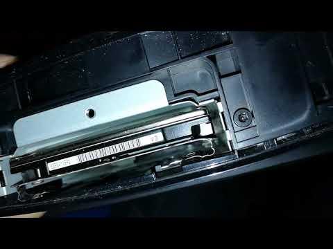Cambiar Disco Duro A PS3 Super Slim + Invento Riel No Oficial