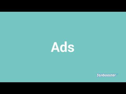 Ads Updates, January 2016