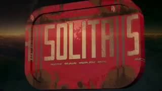 Solita - Felix Ft Nixo Jalcarv X MarginalStyle X Adictivo (Video Lyric)