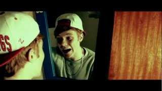 Arkade - Tread Lightly ( Official Music Video )