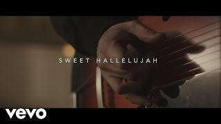 Tom Grennan - Sweet Hallelujah (Live Session)