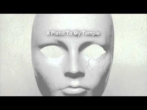 scary-kids-scaring-kids-a-pistol-to-my-temple-scarykids-scaringkids