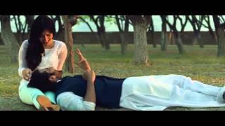 Suno Na Sang e Marmar - Youngistan HD Original Video
