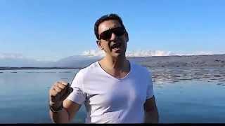 BACHATA 2014, - Perdoname Amor - ROMIS