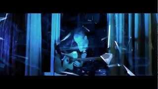 Danny Dimitroff ft. Adriana - Парфюм / Parfume (Official Video HD)