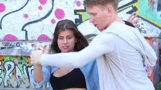 Nora&Miki   Bachata Fusion   Rita Ora ft Krept & Konan - Poison (Dj Manuel Citro Bachata Remix)