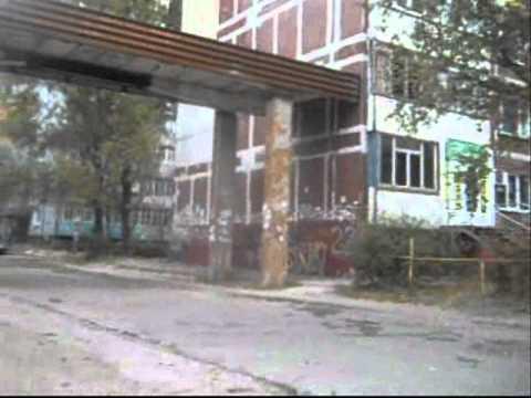 10.11.2011 Zaporizhzhya.Ukraine.wmv