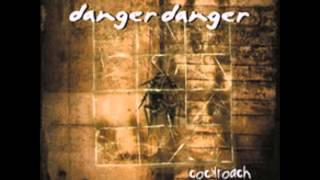 Danger Danger Tip Of My Tongue (Paul Laine version)