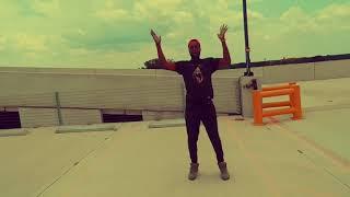 Tory Lanez ft Rich The Kid- Talk To Me @MattDeVinci (Freestyle Dance)