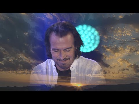 "Yanni - ""A Word in Private"""
