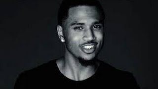 Trey Songz - 3 Times In A Row