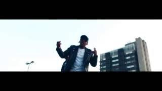 Dekar - Remember [Music Video] @Dekar_Ki_ALC